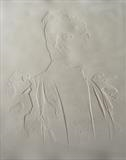 Archive of Memory by Juliet Middleton-Batts, Sculpture, Casting plaster